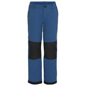 LEGO wear Lwpayton 602 Outdoor Pants Kids, blauw